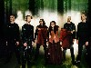 Free Music Wallpaper : Within Temptation