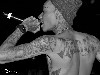 Free Music Wallpaper : Wiz Khalifa