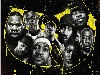 Free Music Wallpaper : Wu-Tang Clan
