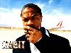 Free Music Wallpaper : Xzibit