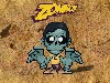 Free Music Wallpaper : Zomboy