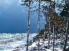 Free Nature Wallpaper : Baltic Sea - Poland