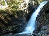 Free Nature Wallpaper : Campbell Falls