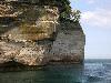 Free Nature Wallpaper : Coast - Rocks
