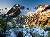 Free Nature Wallpaper : Mountains