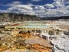 Free Nature Wallpaper : Dead Sea
