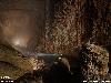 Free Nature Wallpaper : Hang Son Doong Cave