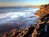 Free Nature Wallpaper : La Jolla Coast