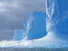Free Nature Wallpaper : Polar Landscape