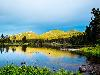 Free Nature Wallpaper : Rocky Mountain National Park
