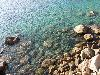 Free Nature Wallpaper : Sardinian Coast