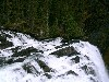 Free Nature Wallpaper : Torrent Falls