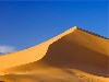 Free Nature Wallpaper : Windows 7 Official Wallpaper - Dune