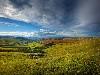 Free Nature Wallpaper : Wyoming