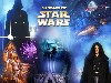 Free Star Wars Wallpaper : 30 Years of Star Wars