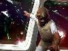 Free Star Wars Wallpaper : Ackbar (by Darren Tan)