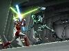 Free Star Wars Wallpaper : Ahsoka vs Grievous