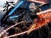 Free Star Wars Wallpaper : Asajj