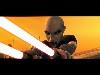 Free Star Wars Wallpaper : Asajj Ventress