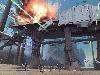 Free Star Wars Wallpaper : AT-AT