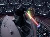 Free Star Wars Wallpaper : Battle of Masters