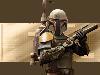 Free Star Wars Wallpaper : Boba Fett