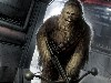 Free Star Wars Wallpaper : Chewbacca
