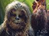 Free Star Wars Wallpaper : Chewbacca