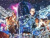 Free Star Wars Wallpaper : Classic Trilogy - Poster