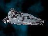 Free Star Wars Wallpaper : Clone Destroyer