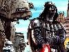 Free Star Wars Wallpaper : Dark Horse Comics - Rebellion
