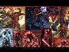 Free Star Wars Wallpaper : Darth Talon