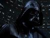 Free Star Wars Wallpaper : Darth Vader