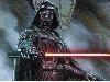 Free Star Wars Wallpaper : Darth Vader