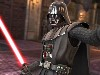 Free Star Wars Wallpaper : Darth Vader - Soul Calibur IV
