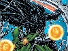 Free Star Wars Wallpaper : Darth Vader vs Doctor Doom