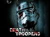 Free Star Wars Wallpaper : Death Troopers