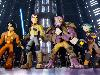 Free Star Wars Wallpaper : Disney Infinity - Star Wars Rebels