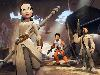 Free Star Wars Wallpaper : Disney Infinity - The Force Awakens