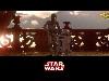 Free Star Wars Wallpaper : Droids - Naboo