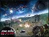 Free Star Wars Wallpaper : Empire at War
