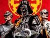 Free Star Wars Wallpaper : Empire is Power