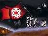 Free Star Wars Wallpaper : Empire - Pride