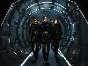 Free Star Wars Wallpaper : Empire Squad