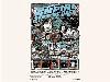 Free Star Wars Wallpaper : Star Wars - Empire Strikes Back (Alt Poster)