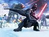 Free Star Wars Wallpaper : Disney Infinity - Empire Strikes Back