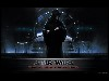 Free Star Wars Wallpaper : The Force Unleashed - Emperor
