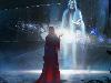 Free Star Wars Wallpaper : Jedi Ghost