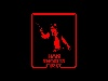 Free Star Wars Wallpaper : Han Shoots First