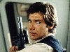 Free Star Wars Wallpaper : Han Solo